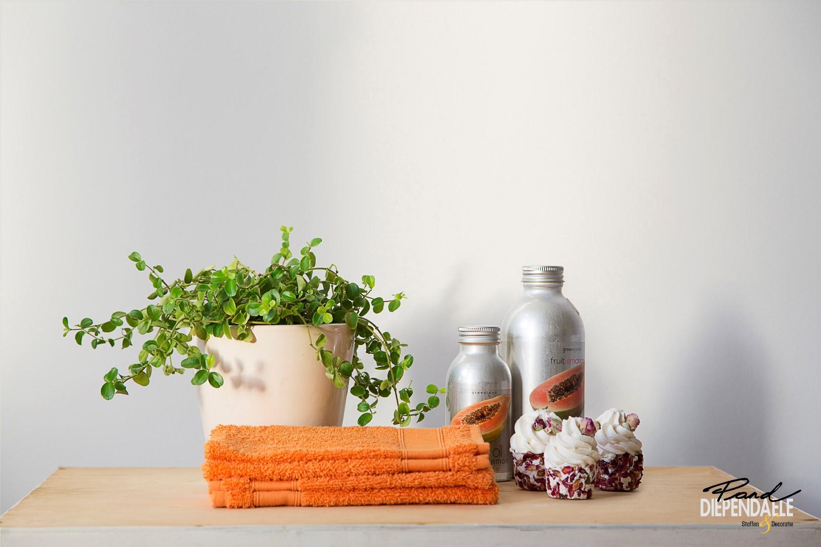 Badkamer Gezellig Maken : Badkamerartikelen en badlinnen